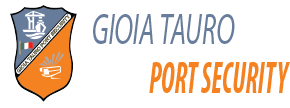 Gioia Tauro Port Security srl